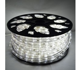 Flexilight de 220v de 45 m...